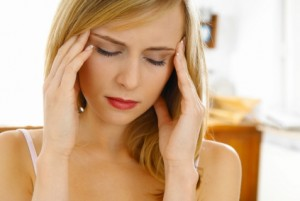 Tension Headache | Migraine Headaches