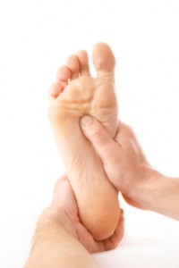Foot Pains | Pain in Foot