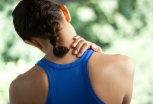 Neck Pains | Pinched Nerve in Neck